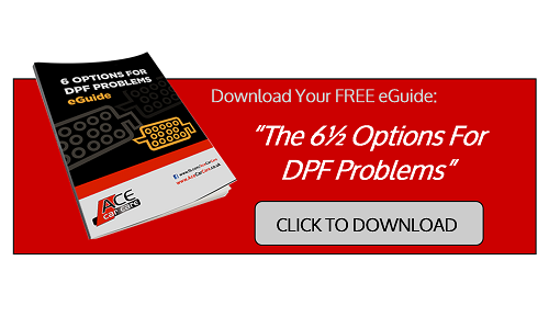 6-Half-Options-For-DPF-Probs-Image[1]
