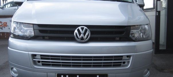 vw archives remapping shrewsbury telford shropshire ecu remapping