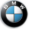bmw-ace-car-care-remapping