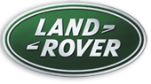 land-rover-ace-car-care-remapping