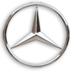 mercedes-benz-ace-car-care-performance-economy-remapping