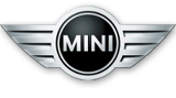 mini-ace-car-care-performance-remapping