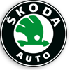skoda-ace-car-care-remapping
